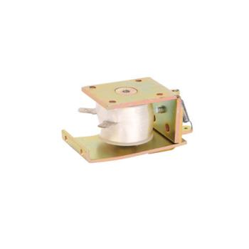 8008058 - Southbend - 3821-1 - Buzzer 120V Product Image
