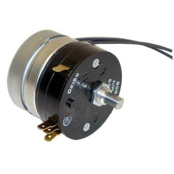 421426 - Southbend - 4-T209 - Steamer Timer Product Image