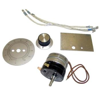 421381 - Southbend - 4440449 - 60 Minute Electric Time Kit Product Image