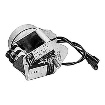 421195 - Vulcan Hart - 00-881601 - 60 Minute Timer Product Image
