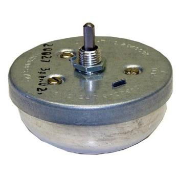 421462 - Wells - 2P-31549 - 3 Minute Timer Product Image