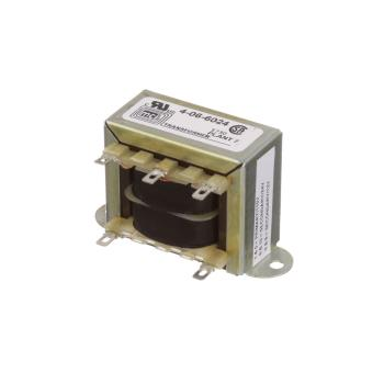 441121 - Allpoints Select - 441121 - 120V Transformer Product Image