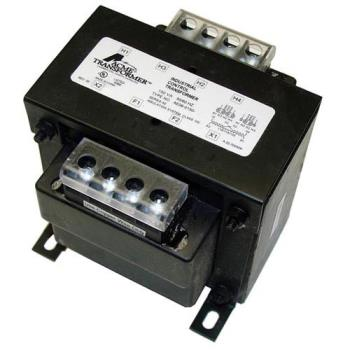 441193 - Axia - 16994 - 240/480V Transformer Product Image