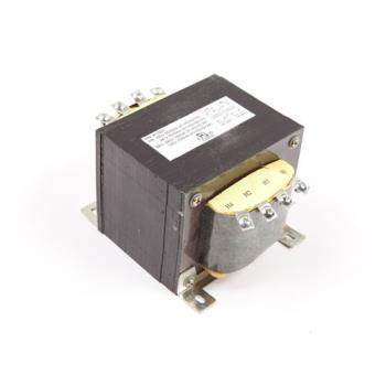 8002641 - Blodgett - 17754 - W/SCREWS-MARK V Transformer Product Image
