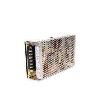 8002809 - Blodgett - 52946 - 24Vdc Power Supply Product Image