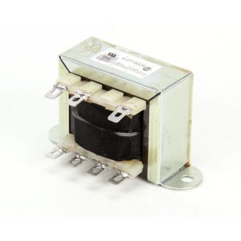 8002994 - Doughpro - 11096975 - Po Quick Connect Transformer Product Image