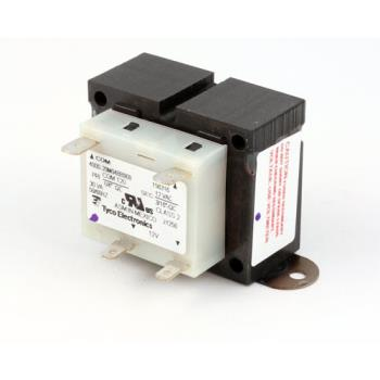 8003044 - Duke - 156316 - 120VAC- 30Va Transformer Product Image