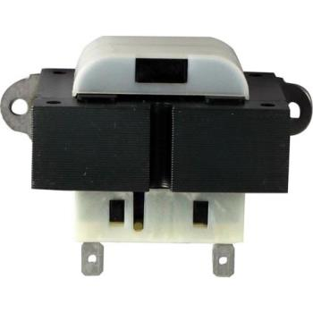 441565 - Duke - 175516 - Stepdown Transformer Product Image