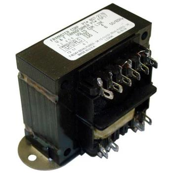 441297 - Frymaster - 8074978 - Step Down Transformer Product Image