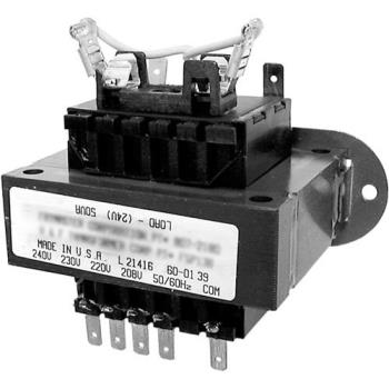 441400 - Frymaster - FM807-0680 - Step Down Transformer Product Image