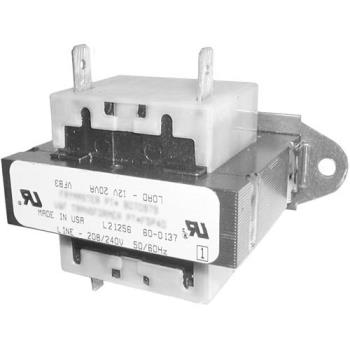 441393 - Frymaster - FM807-0979 - Step Down Transformer Product Image