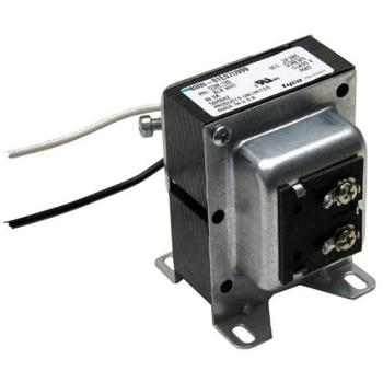 441318 - Garland - G03559-1 - Transformer Product Image