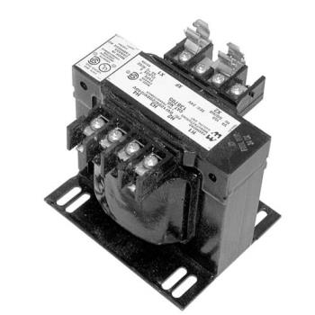441200 - Groen - 094164 - 4-Pole Transformer Product Image