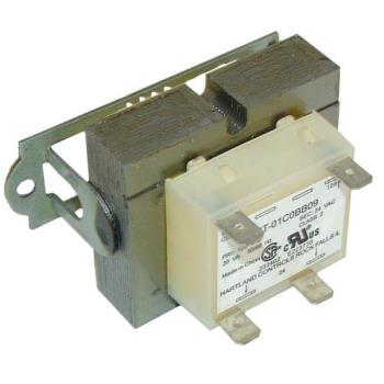 441447 - Groen - 137487 - Step Down Transformer Product Image