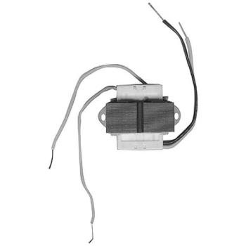 441410 - Lang - 2E-31400-07 - Stepdown Transformer Product Image