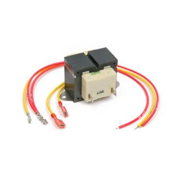 441409 - Lincoln - 369173 - Stepdown Transformer Product Image