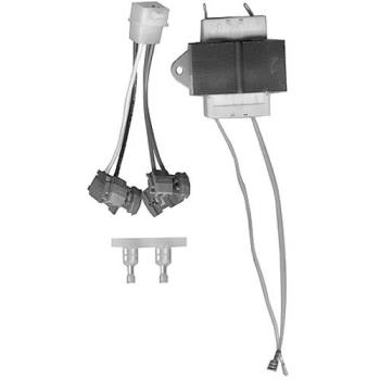 26595 - Lincoln - 369531 - 120V Transformer Product Image