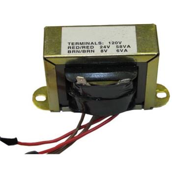 441364 - Lincoln - 369605 - Stepper Transformer Product Image