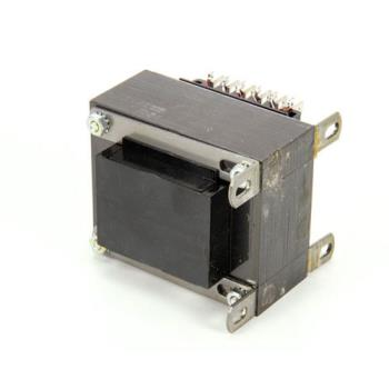 8004626 - Nieco - 22929 - 100-115-230VACxTransformer Product Image