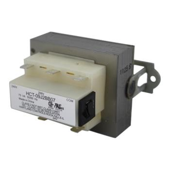 421937 - Original Parts - 421937 - 208-240 Volt Transformer Product Image