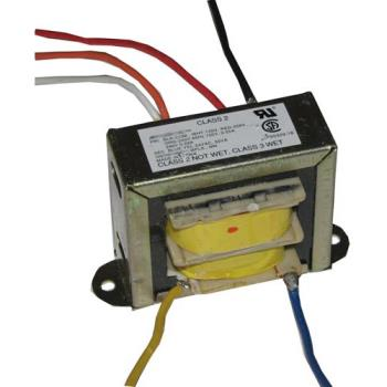 441358 - Original Parts - 441358 - 120/208-240V Transformer Product Image