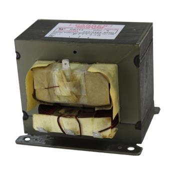 441778 - Original Parts - 441778 - Transformer Product Image