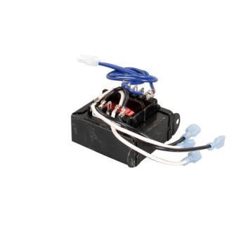 8005113 - Perlick - 52566A - Transformer Product Image