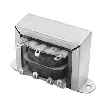 441178 - Pitco - PP10210 - 120V/208V Transformer Product Image
