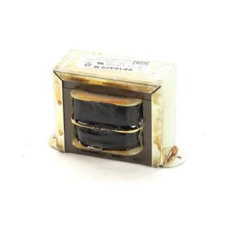 PITPP10429M - Pitco - PP10429-M - Transformer Product Image
