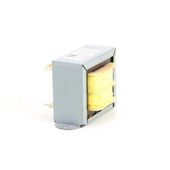 PIT0PP10429 - Pitco - PP10429 - Transformer Product Image