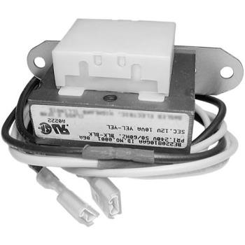 441394 - Prince Castle - 537-388S - Transformer Assembly Product Image