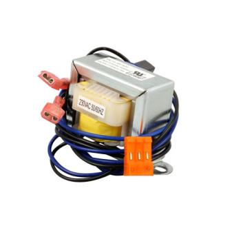 8006353 - Prince Castle - CG-561S - Transformer Kit Product Image