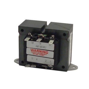61648 - Roundup - 7000319 - Transformer Product Image