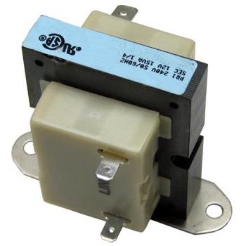 441330 - Roundup - 7001145 - Transformer Product Image
