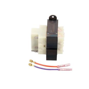 8006825 - Scotsman - A37217-001 - Transformer Product Image