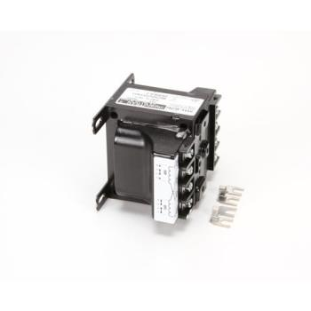 8007597 - Southbend - 1176388 - 75Va  480 To 240 Transformer Product Image