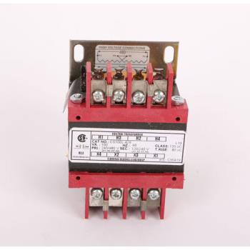 8008149 - Southbend - 4-T255 - Transformer For Ets Product Image