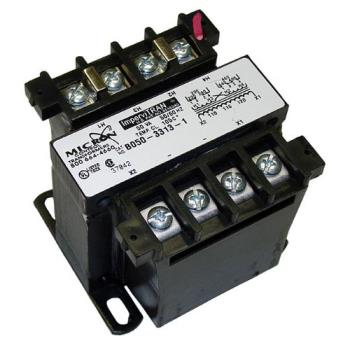 441301 - Star - 2E-30697 - 230V Transformer Product Image