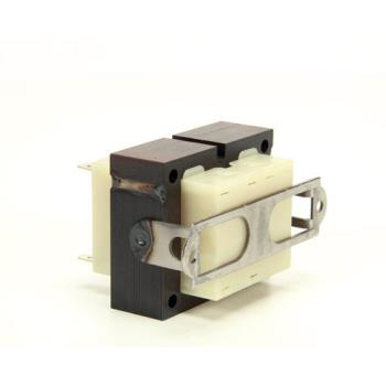 8008531 - Vulcan Hart - 00-294500-00033 - 50/60 Hz 60Va Transformer Product Image