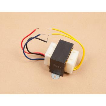 8008690 - Vulcan Hart - 00-421758-000G4 - Transformer Assembly Product Image