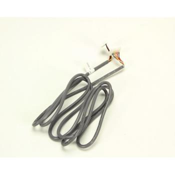 8001721 - APW Wyott - 4877233 - Tsc Controller Cable Product Image