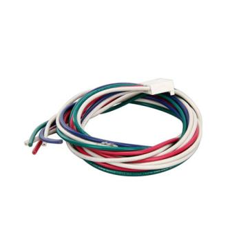 8002759 - Blodgett - 40871 - Wire Harness Product Image