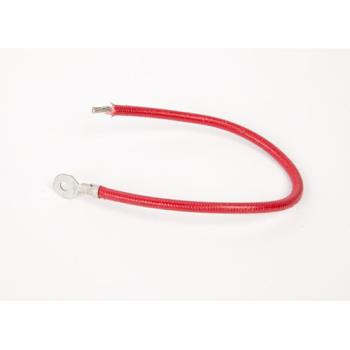 8002619 - Blodgett - 5184 - 12 Red Wire Assembly Product Image
