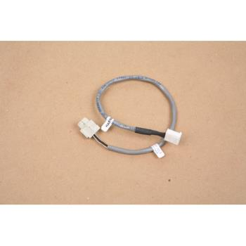 8002799 - Blodgett - 52179 - Harness Vertical Rs232 Comm Product Image