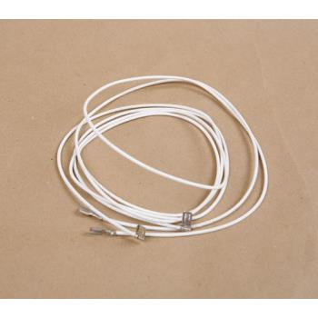 8002872 - Blodgett - R4633 - 54 White Wire Assembly Product Image