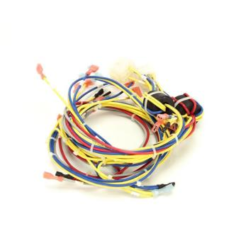 8003099 - Duke - 175607 - Wire Low Voltage Harness Product Image