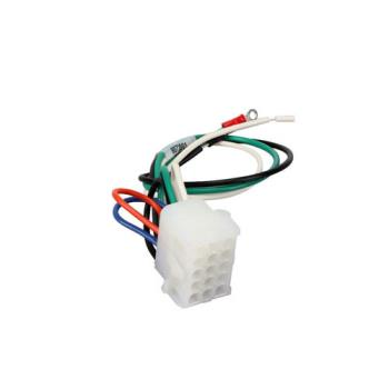 8003454 - Frymaster - 807-2001 - H50/52 NON-BL Cnncting Harness Product Image