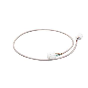 8003462 - Frymaster - 807-2172 - Filter Cable 47 Product Image