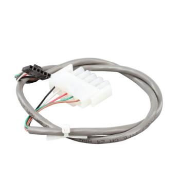 8003500 - Frymaster - 807-3072 - Retrofit Interface Cable Product Image