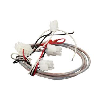 8003543 - Frymaster - 807-4014 - Fpp350/352 Wire Harness Product Image
